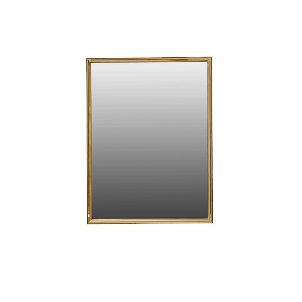 Chento Şifonyer Aynası
