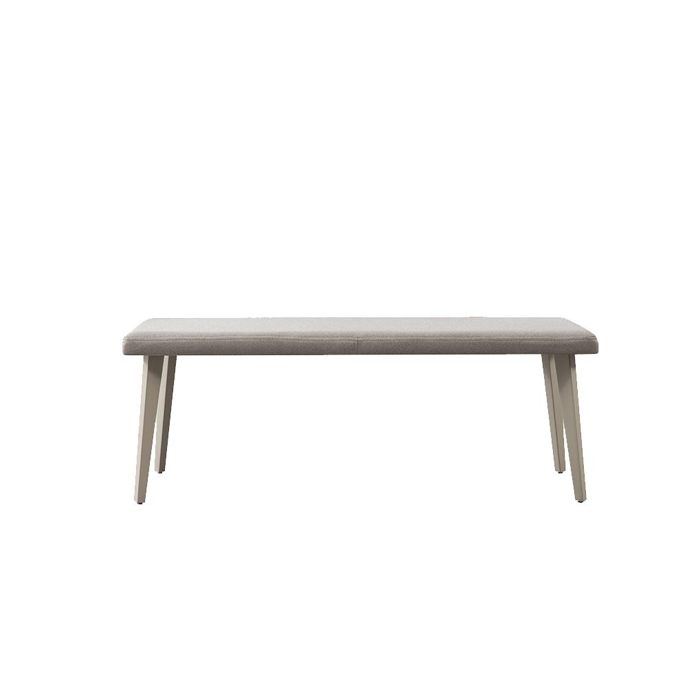 Chento Bench
