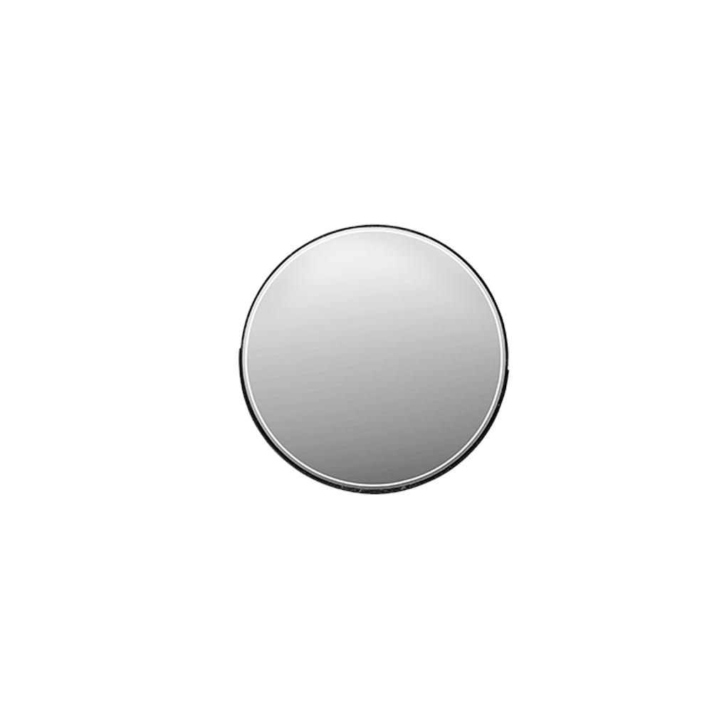 Loft Konsol Aynası