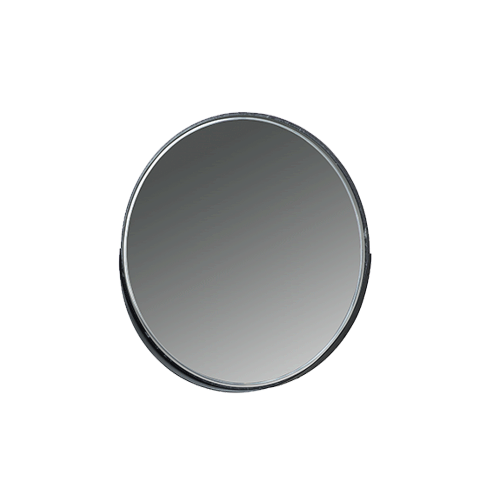Loft Şifonyer Aynası