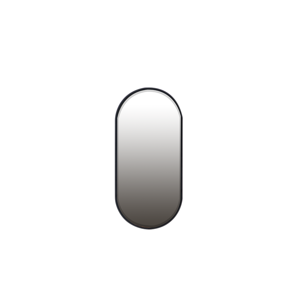 Comodo Şifonyer Aynası