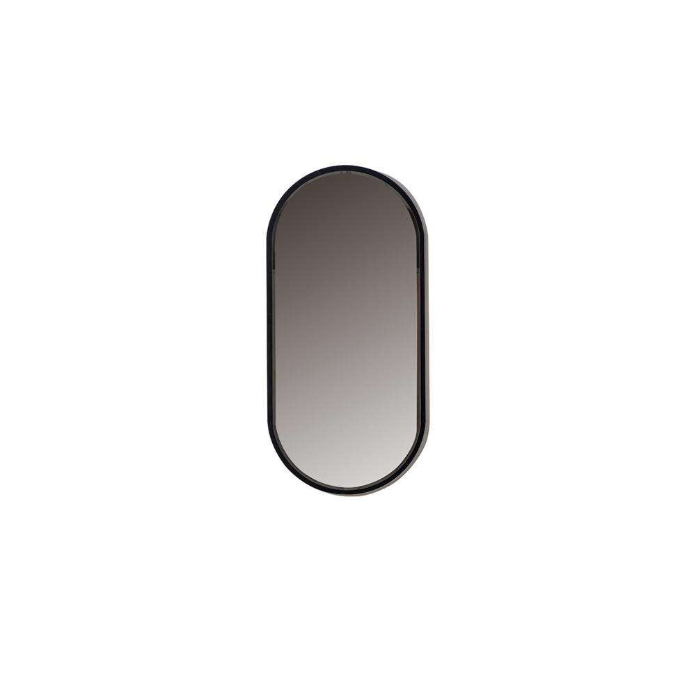 Comodo Konsol Aynası
