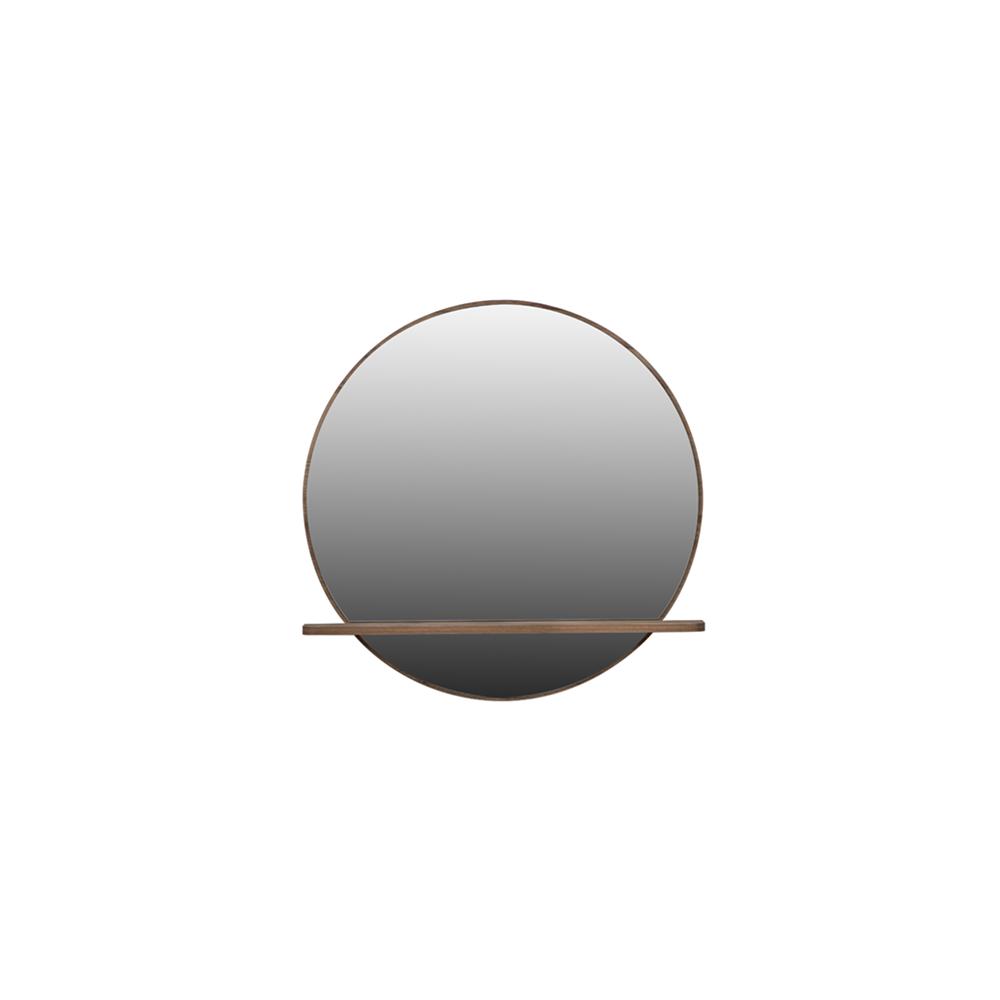 Şifonyer Aynası