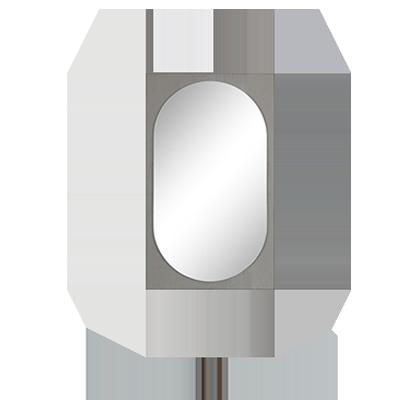 Cool Şifonyer Aynası