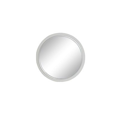Angel Genç Şifonyer Aynası