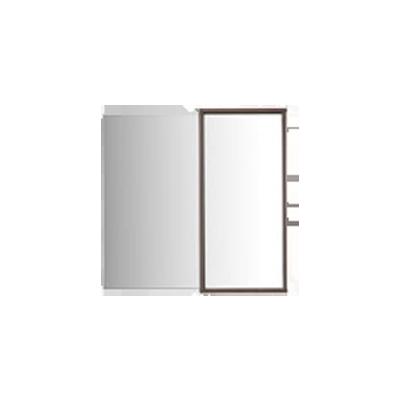 Flat Konsol Aynası