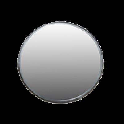 Loft Gold Şifonyer Aynası
