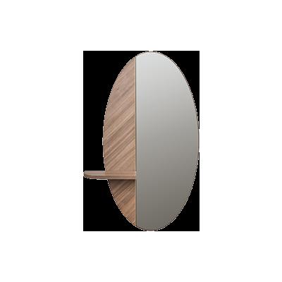 Vogue Şifonyer Ayna