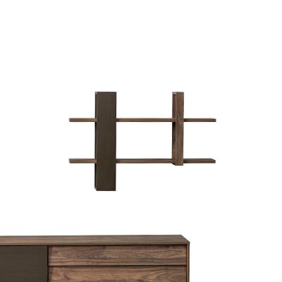 Icon Ünite Üst Blok