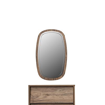 Icon Genç Ayna