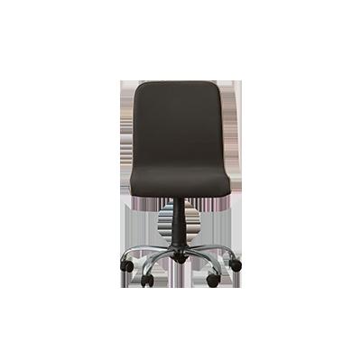 Icon Genç Sandalye